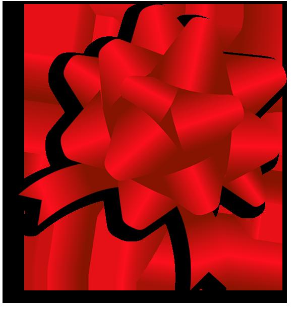 regalo emozionale fiocca